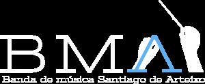BMA_logo_blanco